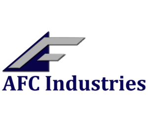 AFC Industries, Inc.
