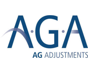 A.G. Adjustments Ltd.