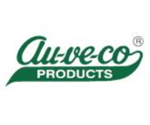 Au-ve-Co Products