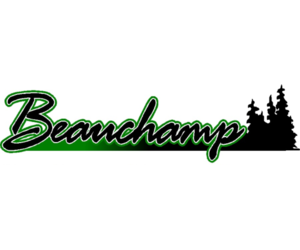 Beauchamp Lawn & Snow Service, Inc.