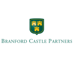Branford Castle Partners