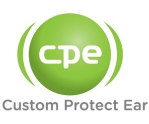 Custom Protect Ear Inc.