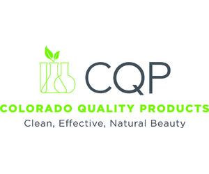 Colorado Quality Products
