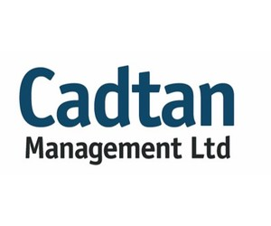 Cadtan Management Ltd.