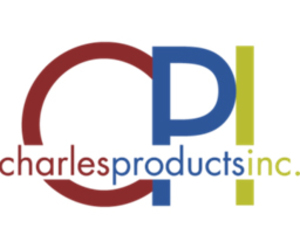 Charles Products