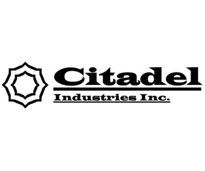 Citadel Industries Inc.