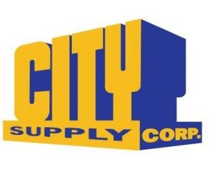 City Supply Corporation
