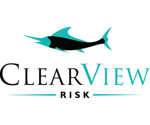 ClearView Risk