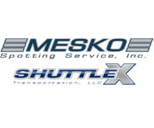 Mesko Spotting Service, Inc & ShuttleX Transportation, LLC