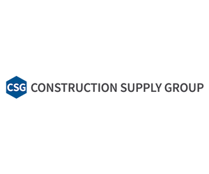 Construction Supply Group