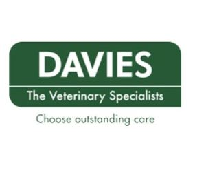 Davies Veterinary Specialists Ltd