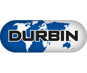 Durbin Group