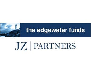 Edgewater Funds & JZ Partners