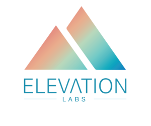 Elevation Labs (a portfolio company of Clearview Capital)