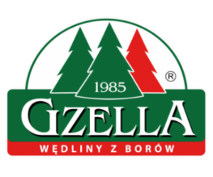 Gzella Meat Group