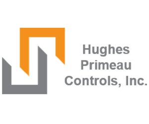 Hughes Primeau Controls, Inc.