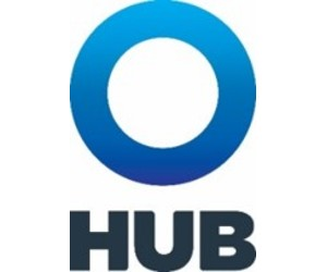 Hub International Ltd.