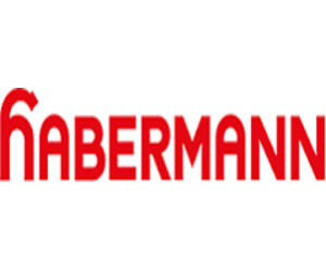 Arthur Habermann GmbH & Co. KG