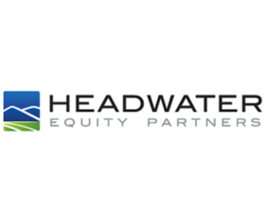 Headwater Equity Partners