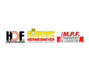 Hermesmeyer Group