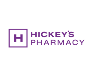 Hickeys Pharmacy