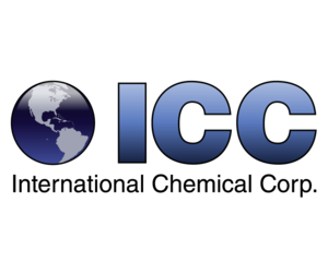 International Chemical Corporation, Inc.