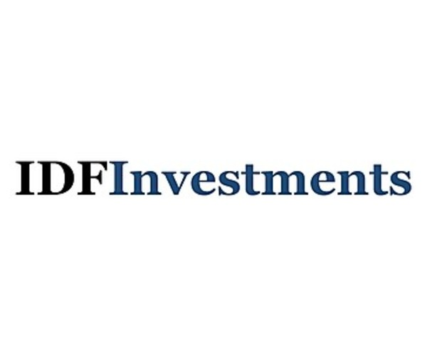 IDF Investments Ltd