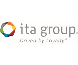 ITA Group