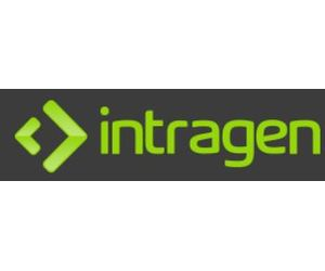 Intragen Holdings Ltd