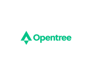 Opentree Ltd