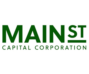 Main St Capital Corporation