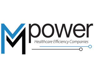 Mpower Holdings