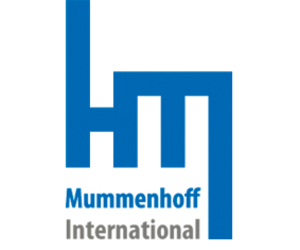 Mummenhoff International GmbH & Co. KG