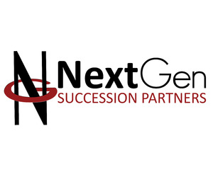 NextGen Succession Partners