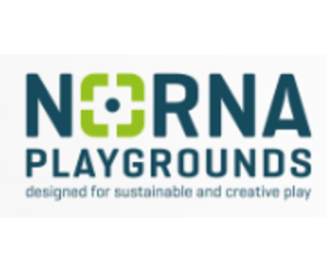 Norna Playgrounds A/S