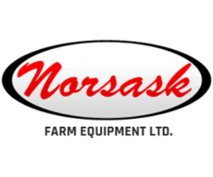 Norsask Farm Equipment Ltd.