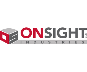 OnSight Industries, LLC