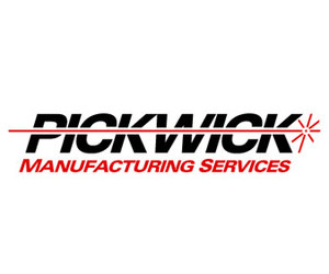Pickwick Manufacturing Services