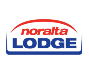 Noralta Lodge Ltd.
