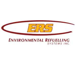 Environmental Refuelling Systems Inc.