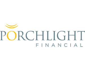 Porchlight Financial