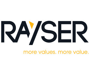 Rayser Holdings Inc.
