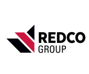 Redco Group of Companies
