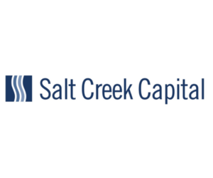 Salt Creek Capital