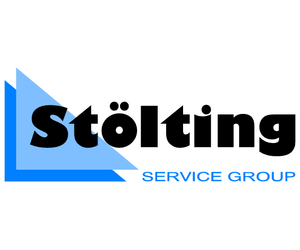 Stölting Industrial Cleaning & Service GmbH