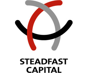 Steadfast Capital GmbH