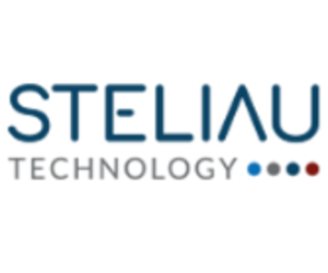 Steliau Shareholders