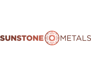Sunstone Metals Ltd (publ)