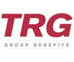 TRG Group Benefits and Pensions Inc.
