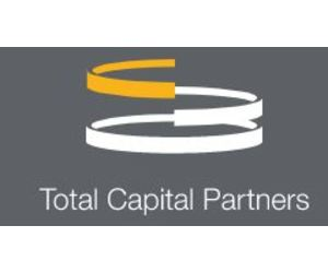 Total Capital Partners